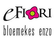 Efiori bloemekes enzo
