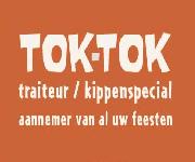 Tok-Tok