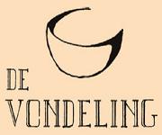 Logo De Vondeling 180x150