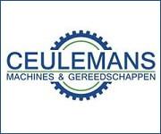 Banner Ceulemans 180x150