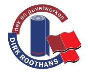Dakwerken Roothans
