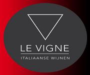 LeVigne180x150