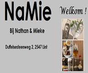 NaMie180x150