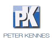 PeterKennes180x150