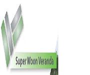bannerSuperVerandas180x150
